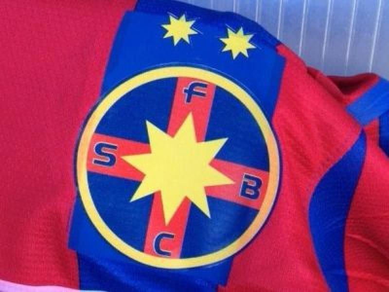 FCSB are un nou antrenor! Becali anunță că nu se mai bagă peste selecționer. FOTO 16