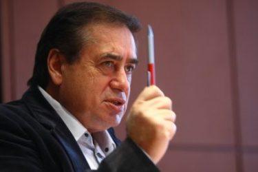 Judecătorii au decis. Miliardarul Ion Niculae rămâne după gratii 34