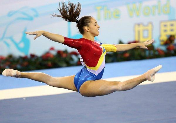 Veste tristă în sportul românesc. O mare campioană s-a retras