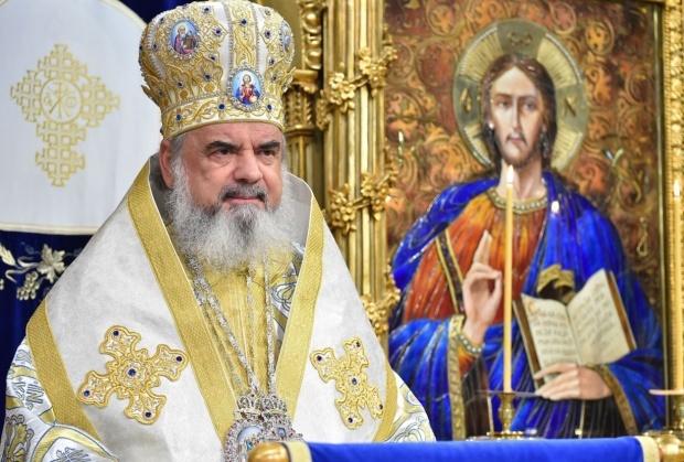 Cine poate fi NAȘ. Ce spune Biserica Ortodoxă despre Taina Cununiei