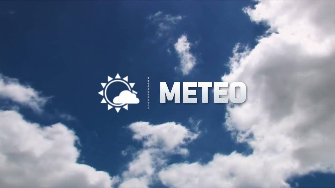 Avem prognoza meteo pentru următoarele patru săptămâni. Când vine primăvara 10