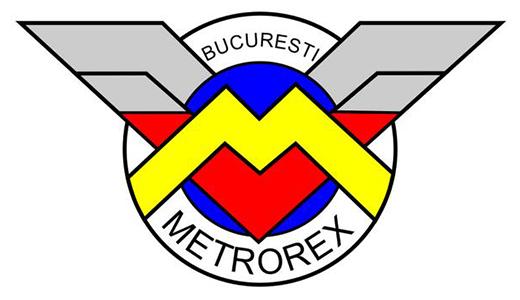Newsbucuresti.ro: Discuții Metrorex – Sindicat: Micșorările de salarii, hotărâte în altă ședință 21