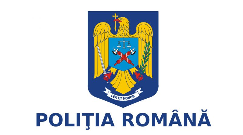 Newsbucuresti.ro: Poliția Română a participat la o acțiune europeană de combatere a traficului de persoane 74