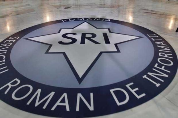 A fost stare de alertă pe Aeroportul Otopeni.brigada antiteroristă a SRI a intervenit