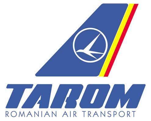 Newsbucuresti.ro: TAROM vrea să vândă 14 avioane vechi. Câți bani vrea să obțină pe ele 2