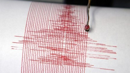 Cutremur de 6,3 grade în Papua Noua Guinee