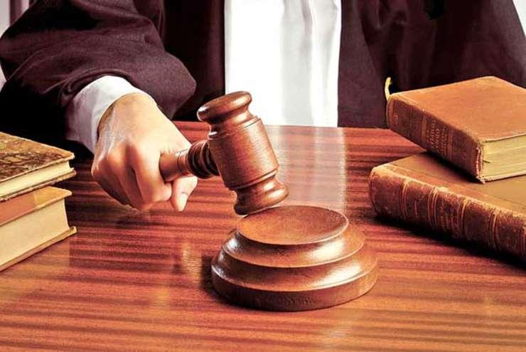 Instanța supremă trage la sorți judecătorii care vor face parte din BEC pentru alegerile europarlamentare