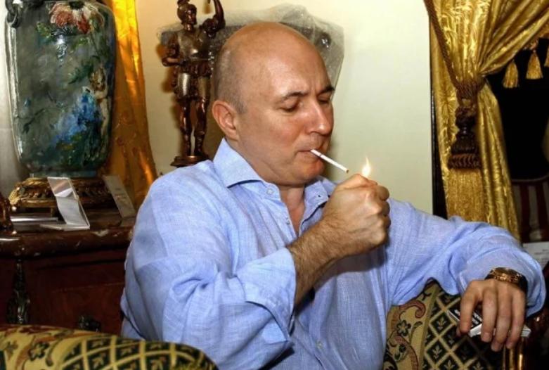 """Codrin Ștefănescu îl consideră pe Dragnea: """"Camarad căzut în luptă"""""""