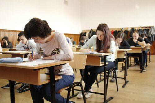 Newsbucuresti.ro: Câți salariați are Bucureștiul. Date de ultima oră 15