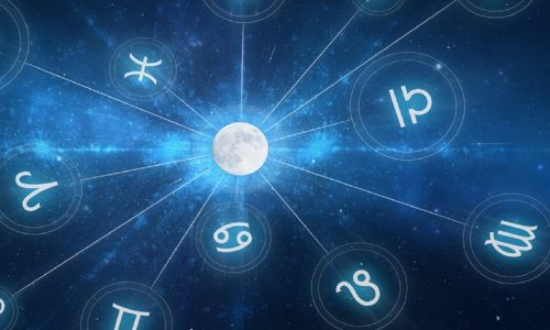 Horoscop 24 aprilie 2018