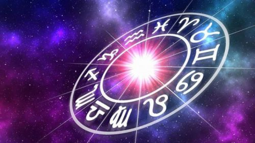 Horoscop 5 aprilie 2018