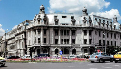 ALERTĂ! Newsbucuresti.ro: Universitatea de Arte din București inițiază o lege prin care fură drepturile de autor ale studenților 25