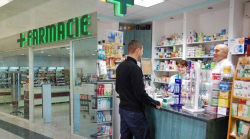Newsbucuresti.ro: Când va începe testarea pentru COVID în farmacii 5