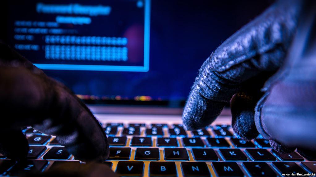 Newsbucuresti.ro: Compania de curierat DPD România a fost ținta unui atac de tip phishing 14