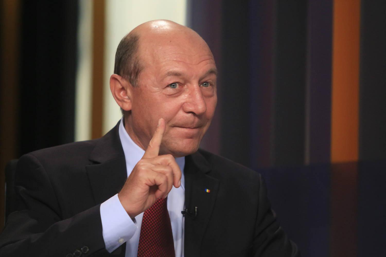 Victorie pentru Traian Băsescu. Procurorii au luat decizia în dosarul de urmărire penală
