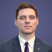 Europarlamentarul Victor Negrescu solicită intervenția Ombudsmanului European pentru apărarea drepturilor muncitorilor sezonieri români 1