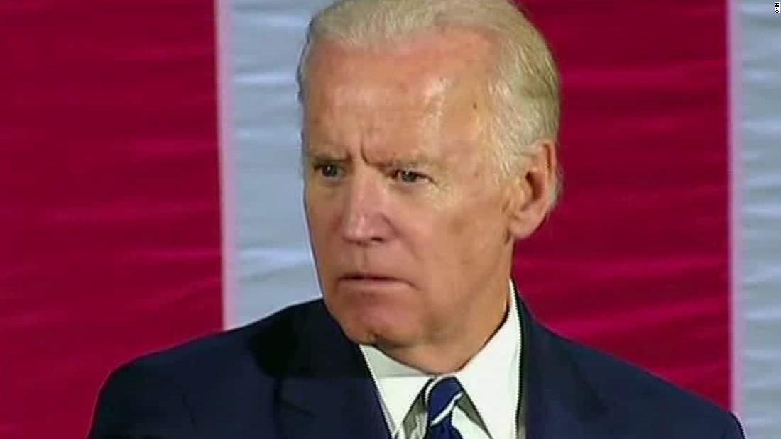 Pe cine a sunat prima dată, noul președinte al SUA, Joe Biden! FOTO 9