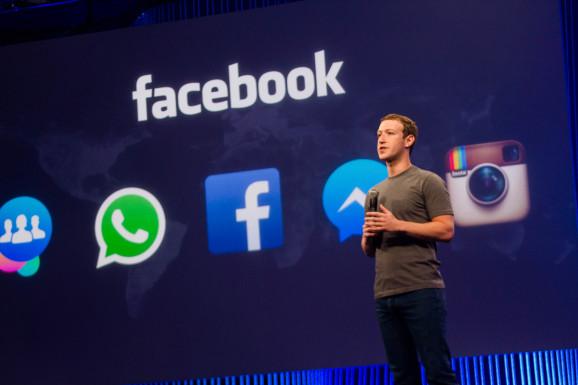 Facebook pregătește o surpriză plăcută utilizitorilor săi. Ce va scote pe piață în scurt timp 7