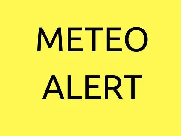 Alertă Alertă meteo. Cod galben de vijelii în Capitală și alte județe. Revin ploile și furtunile. Vezi zonele vizate