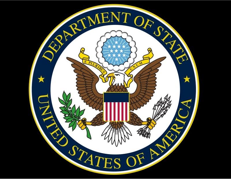 Ultima Oră! De ce mai au nevoie românii de viză pentru SUA! 13