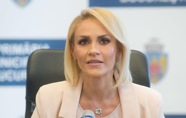 """Newsbucuresti.ro: Gabriela Firea, răspuns pentru Raluca Turcan: """"Doamna e insensibilă la greutăţile semenilor. Cu Netflix aţi încercat?"""" 18"""