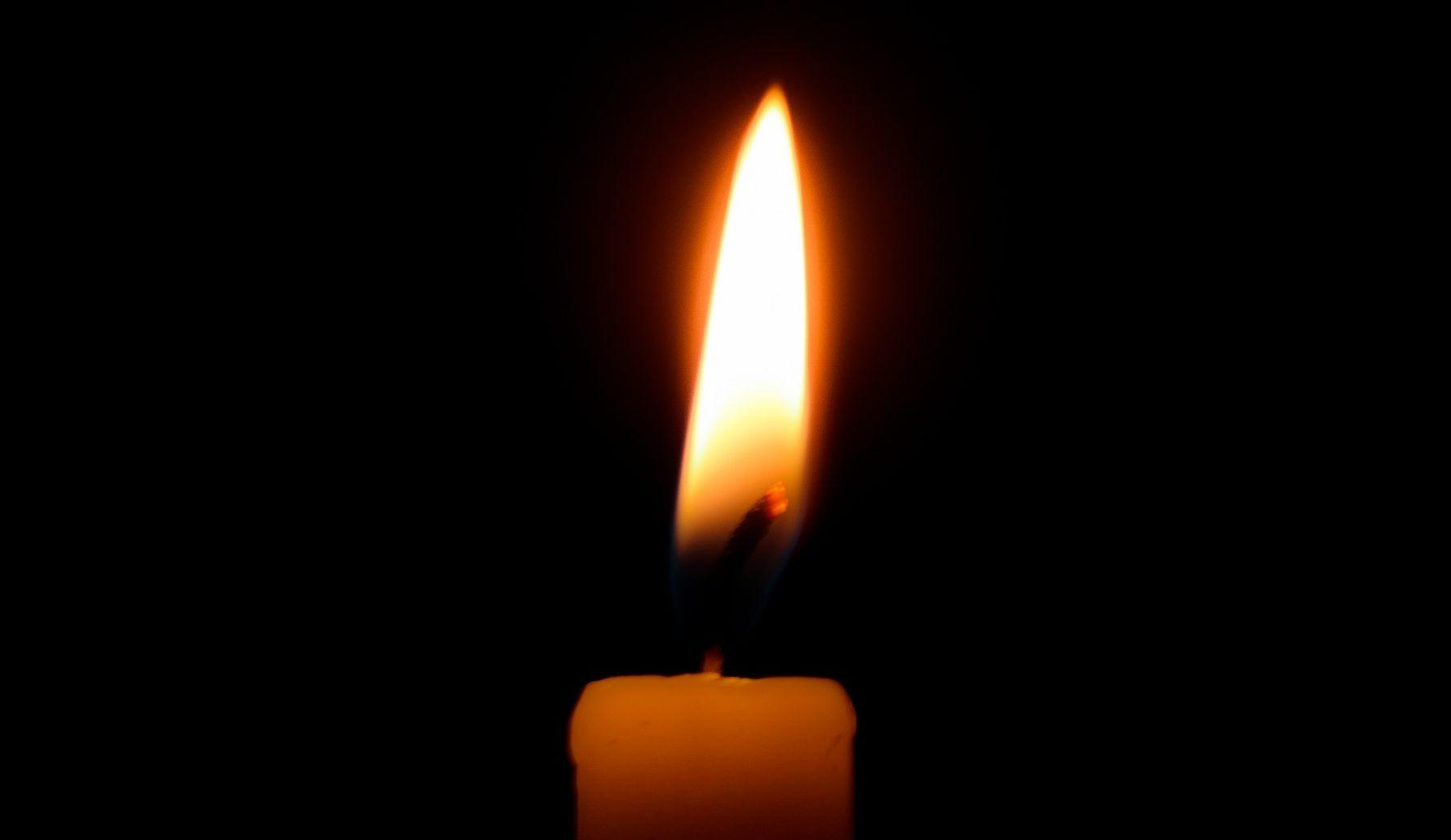 Tragedie! Un mare sportiv al României a murit, la 47 de ani, răpus de cancer