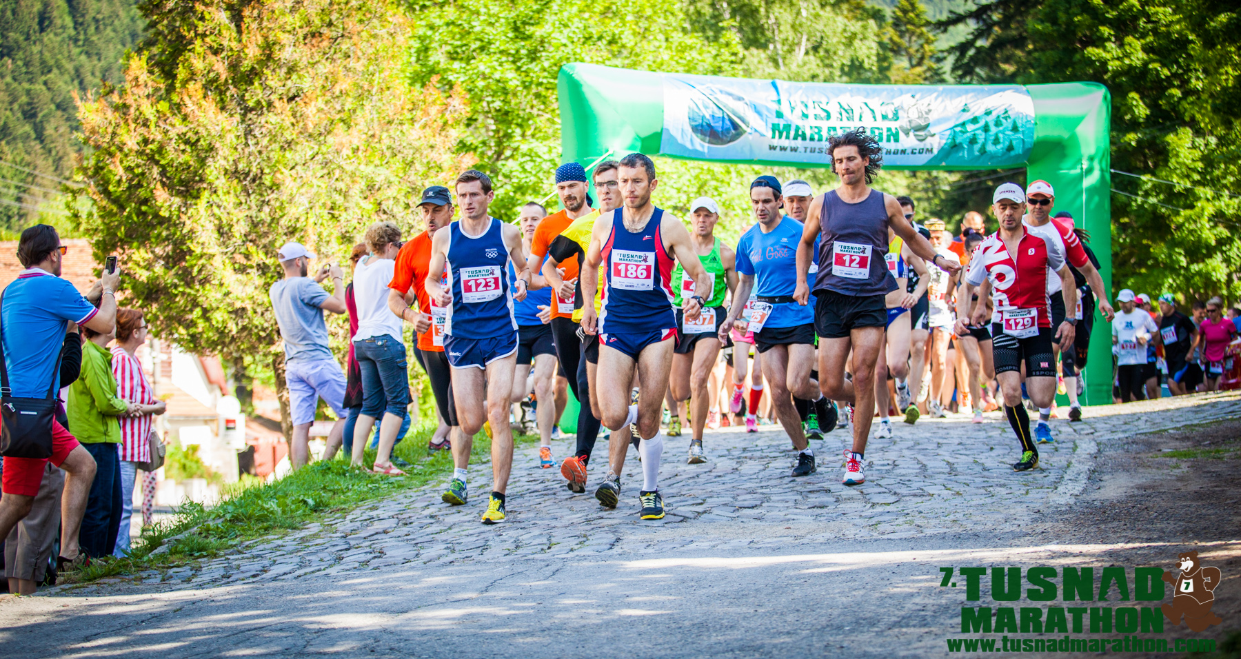 Newsbucuresti.ro: Trafic restricționat în weekend, pentru cea de-a 10-a ediție a Semimaratonului București 9
