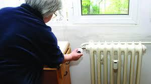 Newsbucuresti.ro: Directorul Termoenergetica: Pentru spălat există soluţia de boiler electric, e câteva sute de lei 12