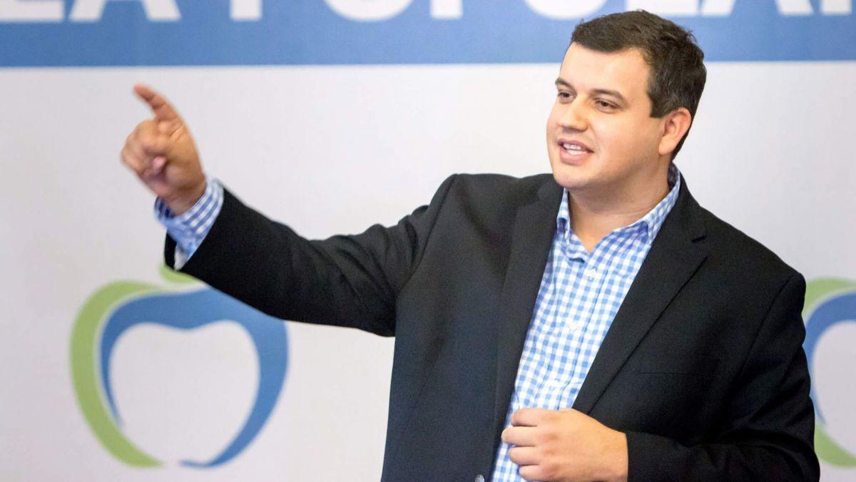 """Tudorel Toader, """"Ministru #rezisTT"""" din Guvernul Dăncilă"""