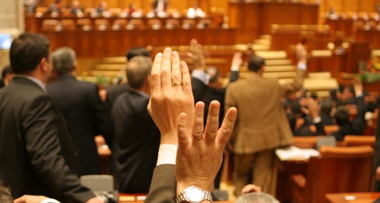 Perioada de înscriere la ProgramulOficial de Internship al Guvernului României a fost prelungită