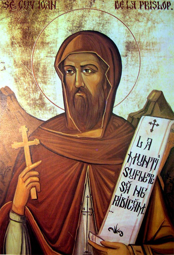 Calendar creștin-ortodox, 13 septembrie, 2021. Sfântul Ioan de la Prislop. Târnosirea Bisericii Învierii din Ierusalim 10