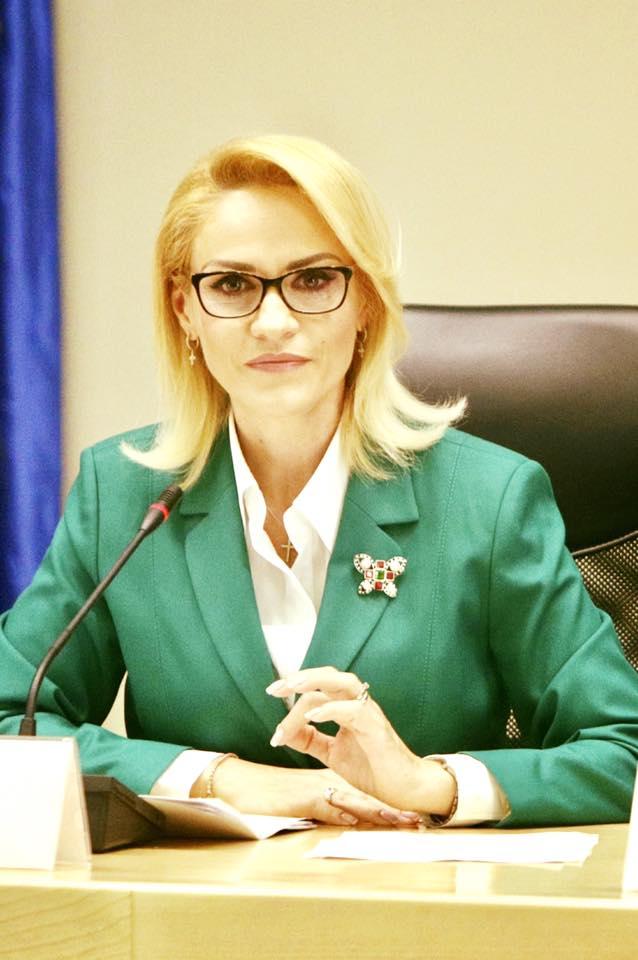 Newsbucuresti.ro: Gabriela Firea către șeful Gărzii de Mediu: Bucureștiul are un Master Plan pentru tratarea deșeurilor 12