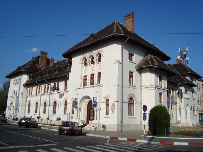 Proiect USR PLUS pentru facilitarea accesului cetățenilor la ședințele consiliilor locale și județene 11