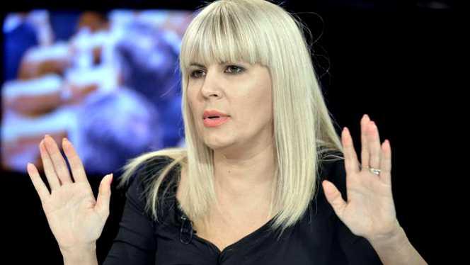 Lovitură pentru Elena Udrea. Nu primește azil politic în Costa Rica