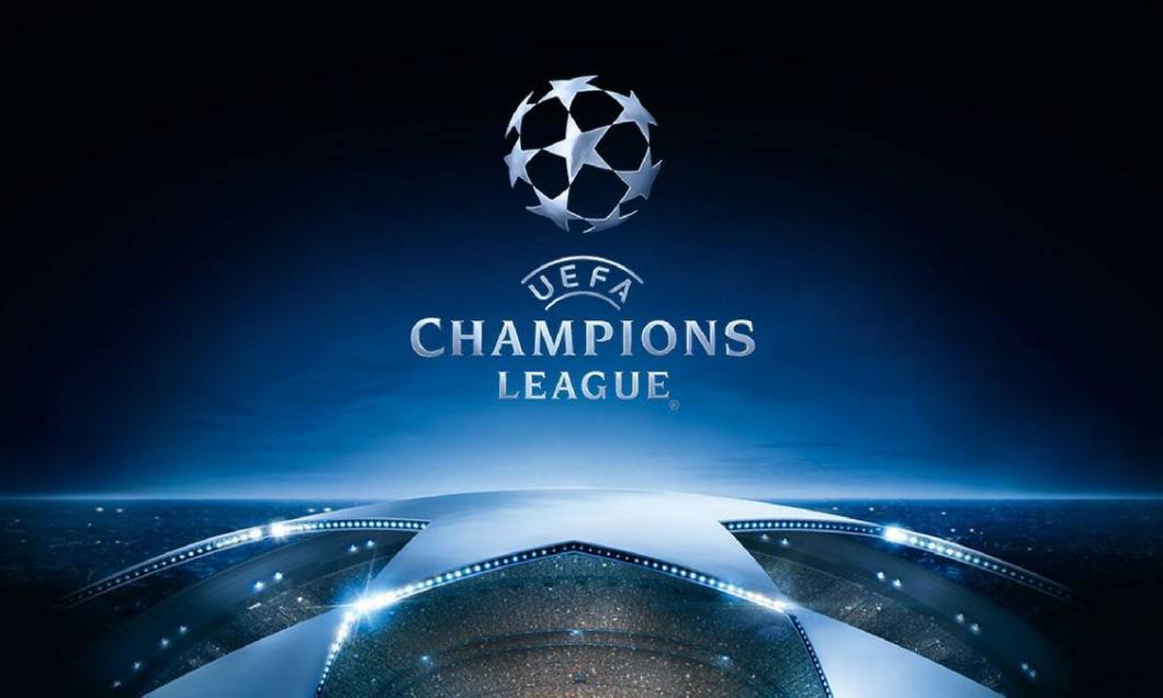 UEFA vrea să elimine o regulă importantă din fotbal. Despre ce este vorba