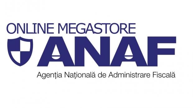 Newsbucuresti.ro: Magazine ANAF. Lista completă a locațiilor de unde puteți cumpăra produse confiscate 4