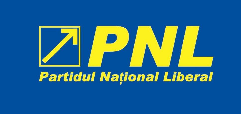 E gata. S-a publicat lista pentru europarlamentare a PNL