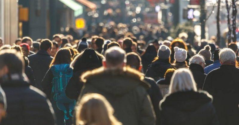 Ultima Oră! Care era populația României la 1 ianuarie 2021! Câte femei și bărbați sunt! 5