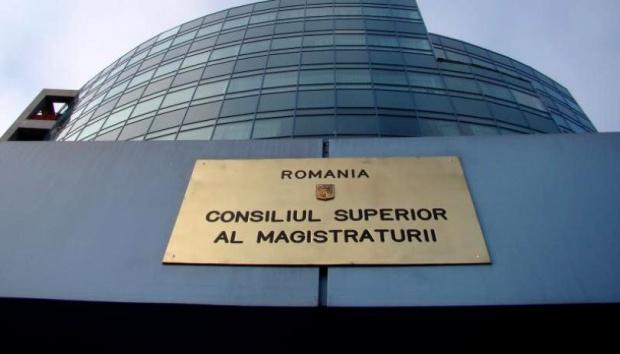 Secția pentru procurori a CSM a explodat după apărarea lui Kovesi din Parlamentul European