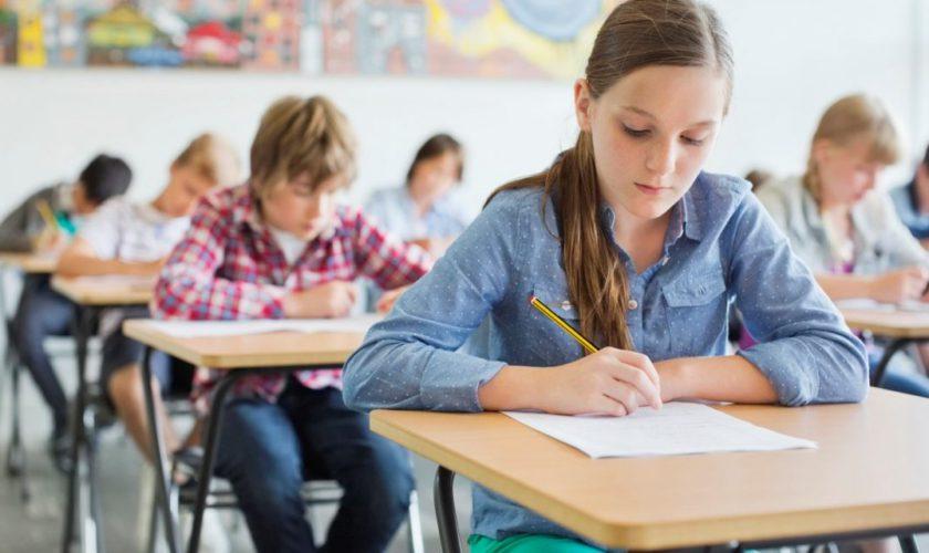 Anunț de ultimă al ministrului educației! ce se va întâmpla cu elevii care nu pot susține Evalaurea Națională 5