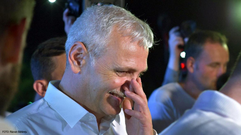 ALERTĂ! Liviu Dragnea a fost eliberat din pușcărie! Românii vor plăti cheltuielile fostului șef al PSD! 34