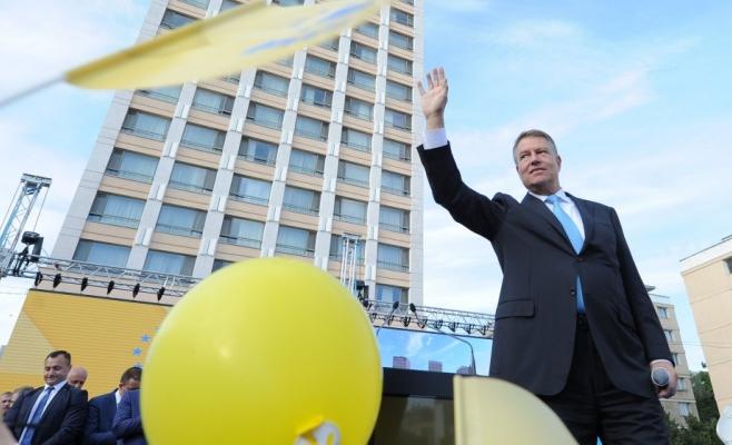 Scandal monstru în PNL! Un primar reclamă faptul că, oamenii lui Orban au fost excluși din delegația pentru Congres! Mesaj pentru Iohannis 3