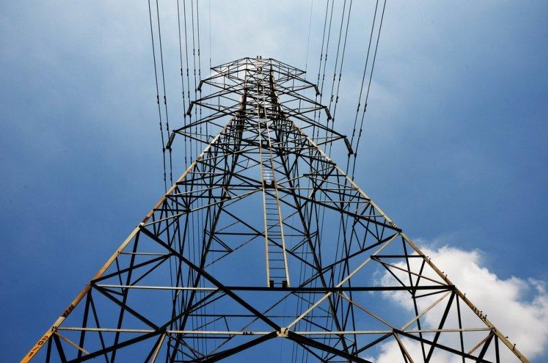 Alimentarea cu energie electrică va fi întreruptă marţi, temporar, în localităţi din Ilfov şi Giurgiu 3