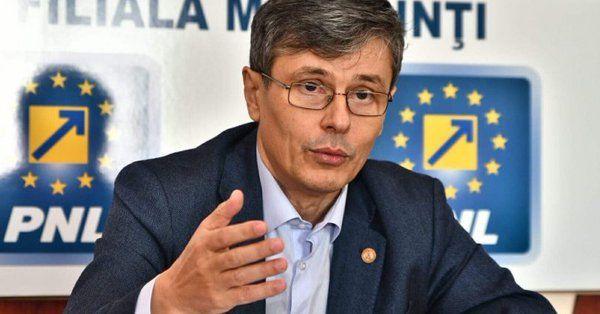 Ministrul economiei anunță facilitățiu pentru relansarea economiei 3