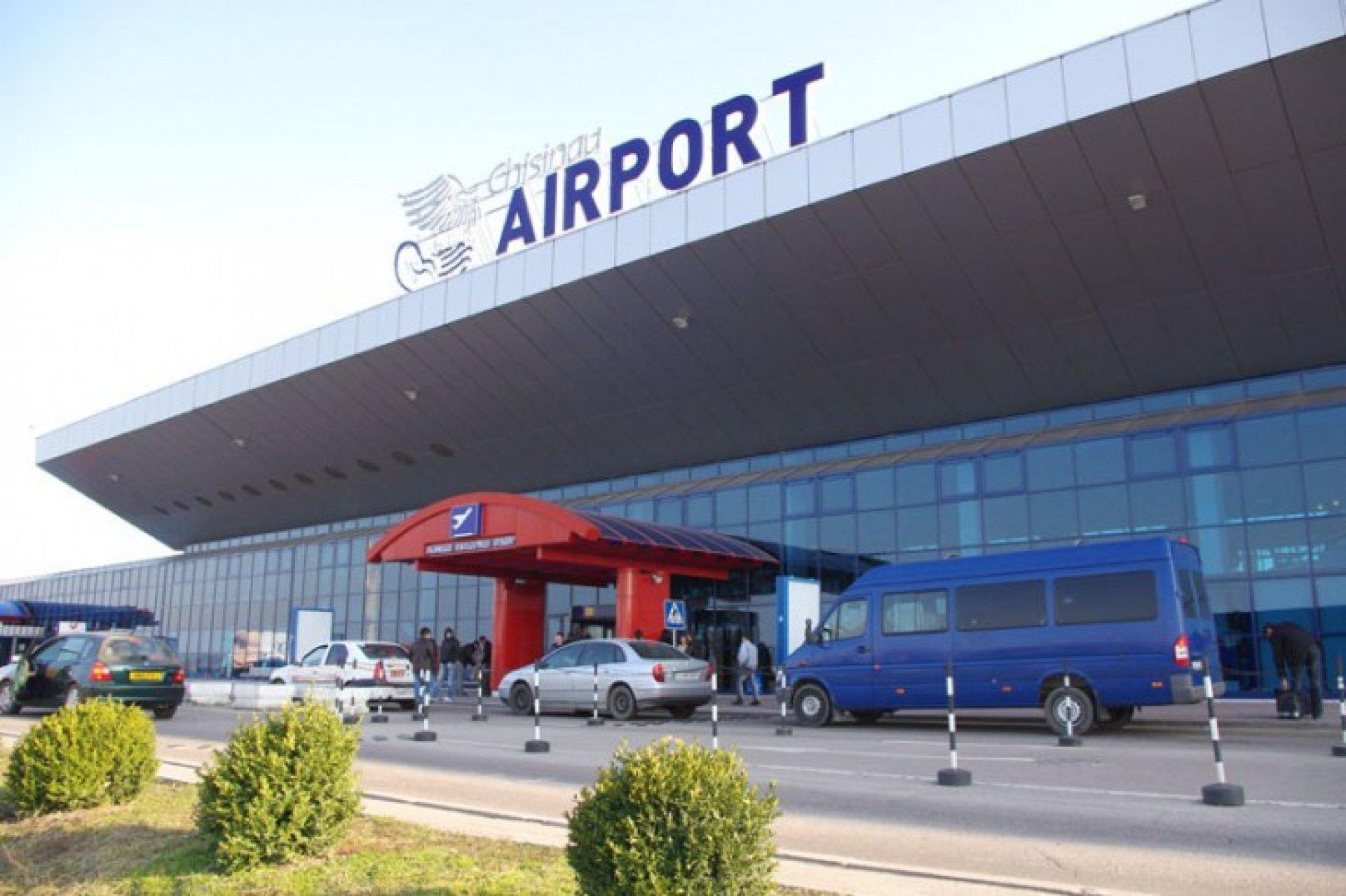 Newsbucuresti.ro: Acuzații GRAVE la adresa conducerii Aeroporturi București(CNAB): Angajații amenințați cu restructurarea dacă nu renunță la drepturile lor! DOCUMENTE! 4