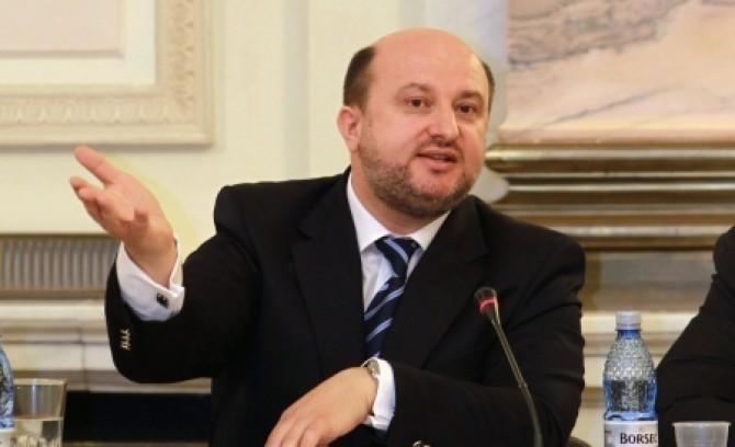 ALERTĂ. Daniel Chițoiu implicat într-un accident mortal. Un mort și trei răniți 30