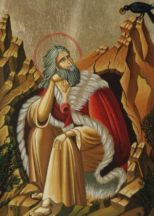 Calendar creștin-ortodox, 20 iulie, 2021. Sfântul Ilie 19