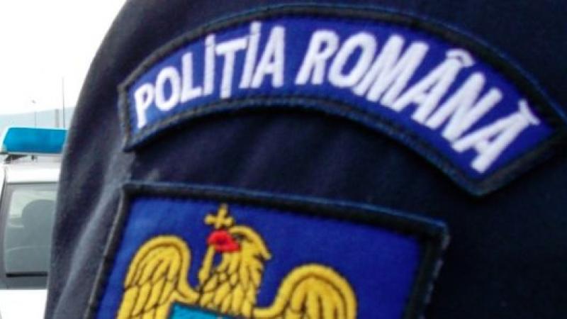Newsbucuresti.ro: Un român căutat de FBI a fost prins la București. Pe capul lui era pusă o recompensă de 750.000 de dolari. FOTO 20