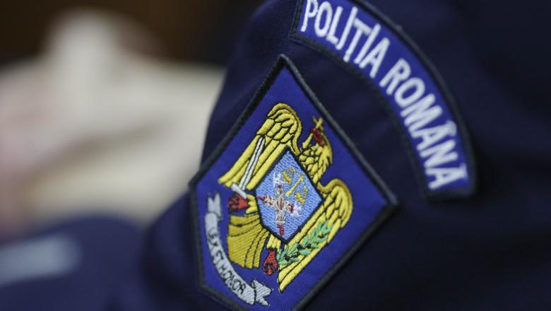 Poliția Vrancea dă lovitura politicienilor. Dosare penale pentru tulburarea ordinii şi liniştii publice, ameninţare, şantaj şi lipsire de libertate, după scandalul din Consiliul Local Focşani 3