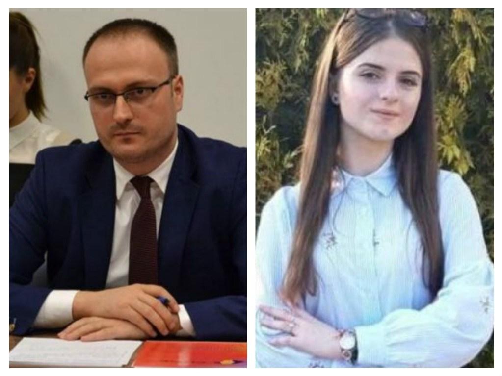 Cumpănașu și-a depus la BEC candidatura la prezidențiale. A strâns peste 230.000 de semnături